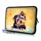 12.3* Colourful Laptop Sleeve Case For MICROSOFT Surface Pro 6,Surface Pro 7