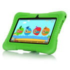 """7"""" A50 Cortex-A7 Android8.1 OS Quad Core 1+8G 1+16G WIFI Dual Cam Kids Tablet PC"""
