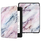 For Amazon Kindle Paperwhite 10th Gen 2018 Case Auto Sleep/Wake Protective Cover