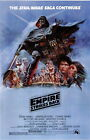 72376 STAR WARS EPISODE FIVE V THE EMPIRE STRIKES Decor Wall Print POSTER $16.95 USD on eBay