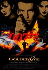 66550 Goldeneye Movie Pierce Brosnan Wall Print POSTER CA $9.81 USD on eBay