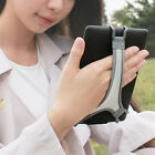 E-readers Hand Strap Finger Grip Holder for Kindle Paperwhite / Voyage 6 inch