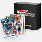 2019 Topps Mini On-Demand *YOU PICK* Cards 1-250