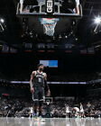 "222 Kyrie Irving - 11 Brooklyn Nets NBA MVP Basketball 14""x17"" Poster on eBay"