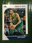 2019-20 Panini NBA Hoops Basketball Cards Complete Your Set (You Pick 1-294)Basketball Cards - 214