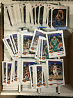 2019-20 Panini NBA Hoops Basketball Cards Complete Your Set (You Pick 1-294) on eBay