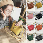 Women Cute Shoulder Bag Girls Bag Kids Purse Cartoon Handbags Clutch Gift Bags