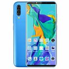 6.0 Inch Screen Android Quad-core Mobile Phone Dual SIM Card 3G Smartphoneღ1AB
