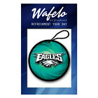 Custom Philadelphia Eagles Air Fresheners Car Fragrances Home Decor $14.99 USD on eBay