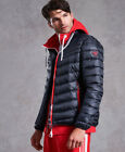 Superdry Eco Fuji Jacket