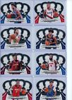 2019-20 Panini Crown Royal Basketball Base Set #'s 1-100 U-PICK Single Cards on eBay