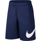 Nike Men's Sportswear Club Graphic Shorts - BV2721 - FREE SHIPPING