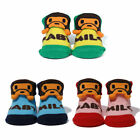 A BATHING APE Goods BAPE KIDS BABY MILO BABY SOCKS 3colors Japan new