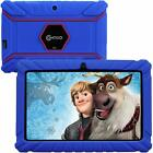 Tablet Parental Edition Android 16GB Kids Control 20 Learning Education Apps