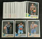 2019-20 Donruss Rated Rookie RC *Pick from List* *Finish Your Set* on eBay