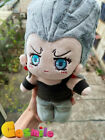 JoJo's Bizarre Adventure Jean Pierre Polnareff Doll Clothes Clothing Plush Toy N