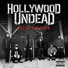 Kyпить Hollywood Undead - Day Of The Dead - ID99z - CD - New на еВаy.соm