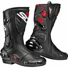Kyпить Sidi Vertigo 2 Boots - Black, All Sizes на еВаy.соm