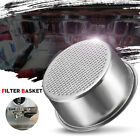 1-4x Coffee 2 Cup 51mm Non Pressurized Filter Basket For Breville