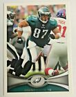 2012 Topps Football Base, Insert, and Gold Cards Pick Your CardFootball Cards - 215
