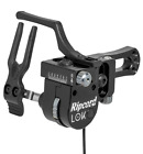 RipCord LOK Limb Driven Drop Away Rest for Compound BOw