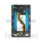 QC For Samsung Galaxy Tab A 8.0 2019 SM T290 T295 LCD Touch Screen ±Frame