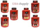 BSN SYNTHA-6 Whey Protein Powder - SIX FLAVOR CHOICES - 5 POUNDS