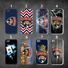 Florida Panthers iphone 11 case 11 pro max galaxy note 10 note 10 plus case $16.99 USD on eBay
