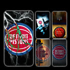 wallet case Detroit Pistons galaxy note 9 note 3 4 5 8 J3 J7 2017 2018 on eBay