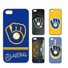 Milwaukee Brewers Galaxy S20 case S20+ case S20 Ultra case A20 A50 A70 case on Ebay