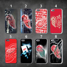 Detroit Red Wings Galaxy S10 case S10E S10 plus case cover LG V40 ThinQ $16.99 USD on eBay
