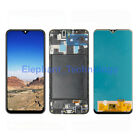 Kyпить For Samsung Galaxy A20 SM-A205U A205F A205G LCD Touch Screen Digitizer ±Frame QC на еВаy.соm