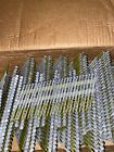 "3"" .120 20° Full Head Plastic Collated Framing Nails Duo-Fast SL315HDG CHOOSE #"