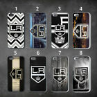 Los Angeles Kings LA iphone SE 2nd generation new 2020 case rubber wallet $15.99 USD on eBay