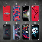 Washington Capitals iphone SE 2nd generation new 2020 case rubber wallet $22.99 USD on eBay