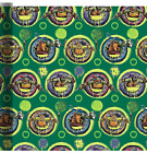 HARD TO FIND GIFT WRAP WRAPPING PAPER ROLLS NEW