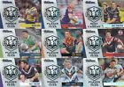 3241520312634040 1 - AFL Football, Rugby League Cards, Coupons Discount