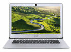 Acer Chromebook 14 CB3-431-C5FM 14in. (32GB, Intel Celeron N, 2.24GHz, 4GB)...