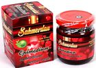 Sahmerdan Epimedium Aphrodisiac Herbal Paste Original Mens Natural Supplement