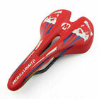 Real carbon fiber Road Mountain Bikie Bicycle Seat Cushion Saddles JIAMITEAM