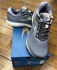 Brooks Womens Ghost 12 Multiple Sizes Free Shipping