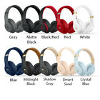 Beats by Dr. Dre Beats Studio 3 Wireless Noise Cancelling Over-Ear Headphones