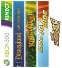Kinect Games - Xbox 360