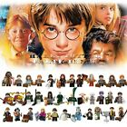 Kyпить 100+Toy Story Harry Potter Minifigures Woody Buzz Lightyear Hermione Ron Weasley на еВаy.соm