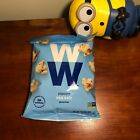 Weight Watchers Popcorn- Sea Salt, White Cheddar and Butter. You Choose. READ