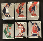 2019-20 Panini Mosaic Basketball Rookie RC Cards Lot You PickBasketball Cards - 214