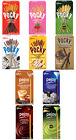 Pocky Pejoy 70g/56g Biscuit Stick Chocolate Cookie N Cream Green Tea Strawberry