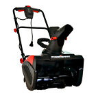 DB5017 18 in. 15 Amp Electric Snow Blower