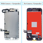 For iPhone 6S 6 7 8 Plus LCD Display Touch Screen Digitizer Replacement Parts