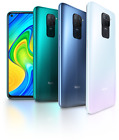 Xiaomi Redmi Note 9 128gb 4gb Ram Gsm Unlocked Global Version (new)